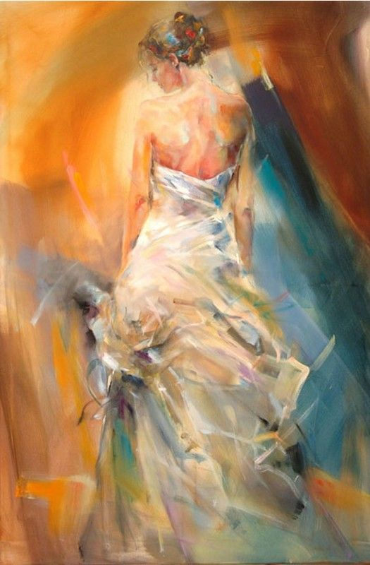 Peintres anna razumovskaya for Art et artiste