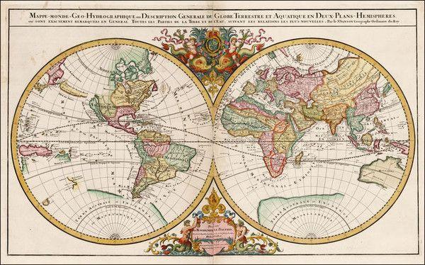 mappemonde globe terrestre et cartes page 2. Black Bedroom Furniture Sets. Home Design Ideas