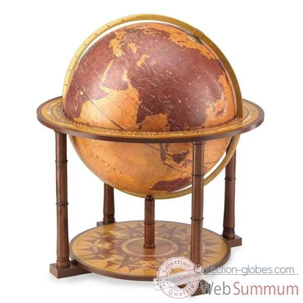 mappemonde globe terrestre et cartes page 3. Black Bedroom Furniture Sets. Home Design Ideas