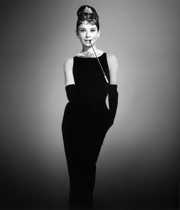vetement femme 1950