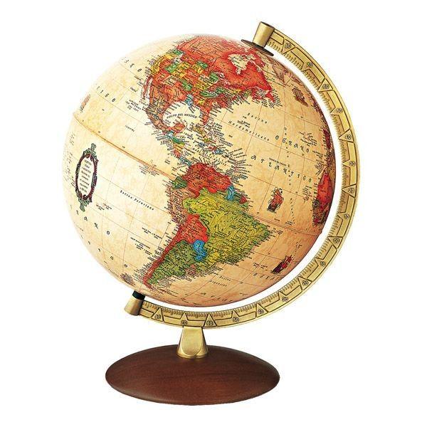 mappemonde globe vacances arts guides voyages. Black Bedroom Furniture Sets. Home Design Ideas