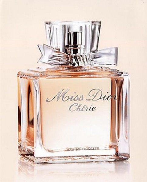 Berühmt flacon de parfum - Page 5 HW64