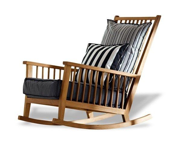 rocking chair page 2. Black Bedroom Furniture Sets. Home Design Ideas