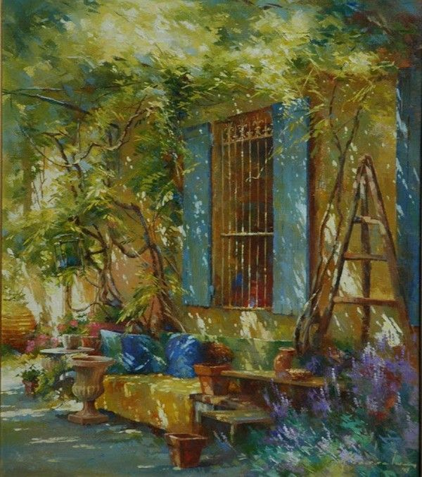 Johan Messely - Page 4 Af0e651c