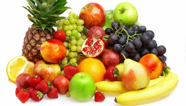 PROVERBES OU CITATIONS AVEC LE MOT FRUIT
