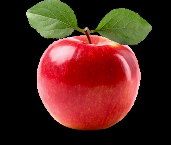 La pomme centerblog - Pommes dessin ...