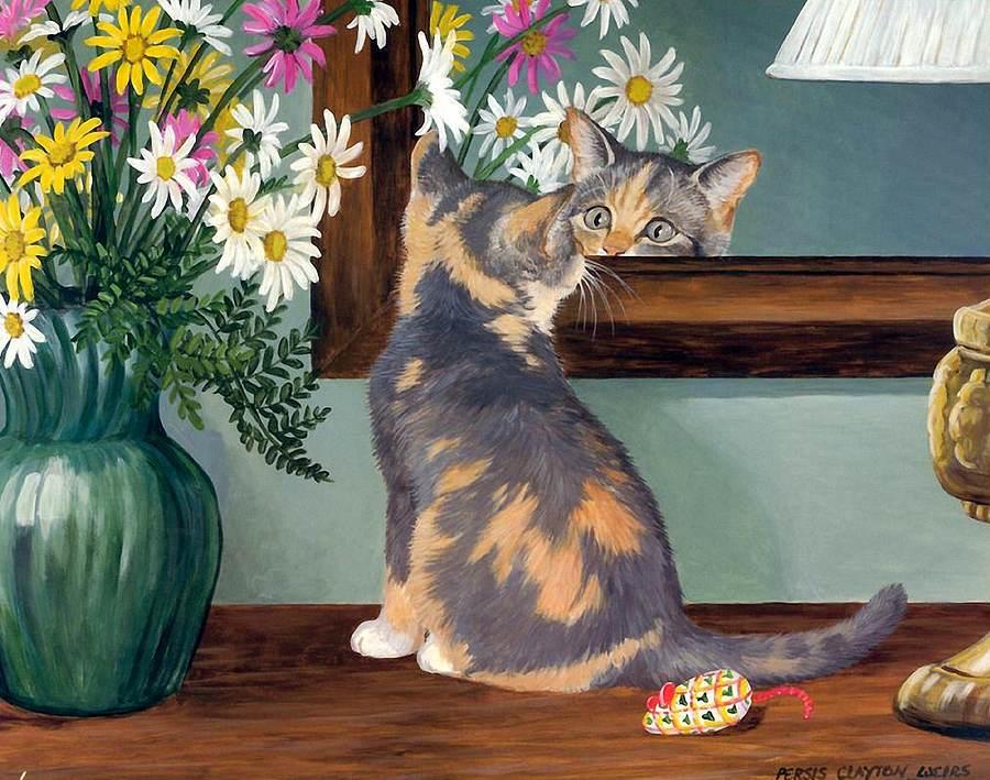Image du Blog arcus.centerblog.net