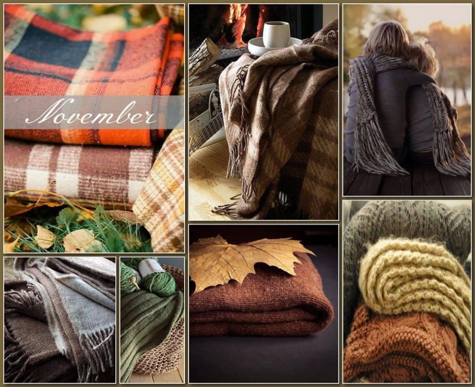 p le m le. Black Bedroom Furniture Sets. Home Design Ideas
