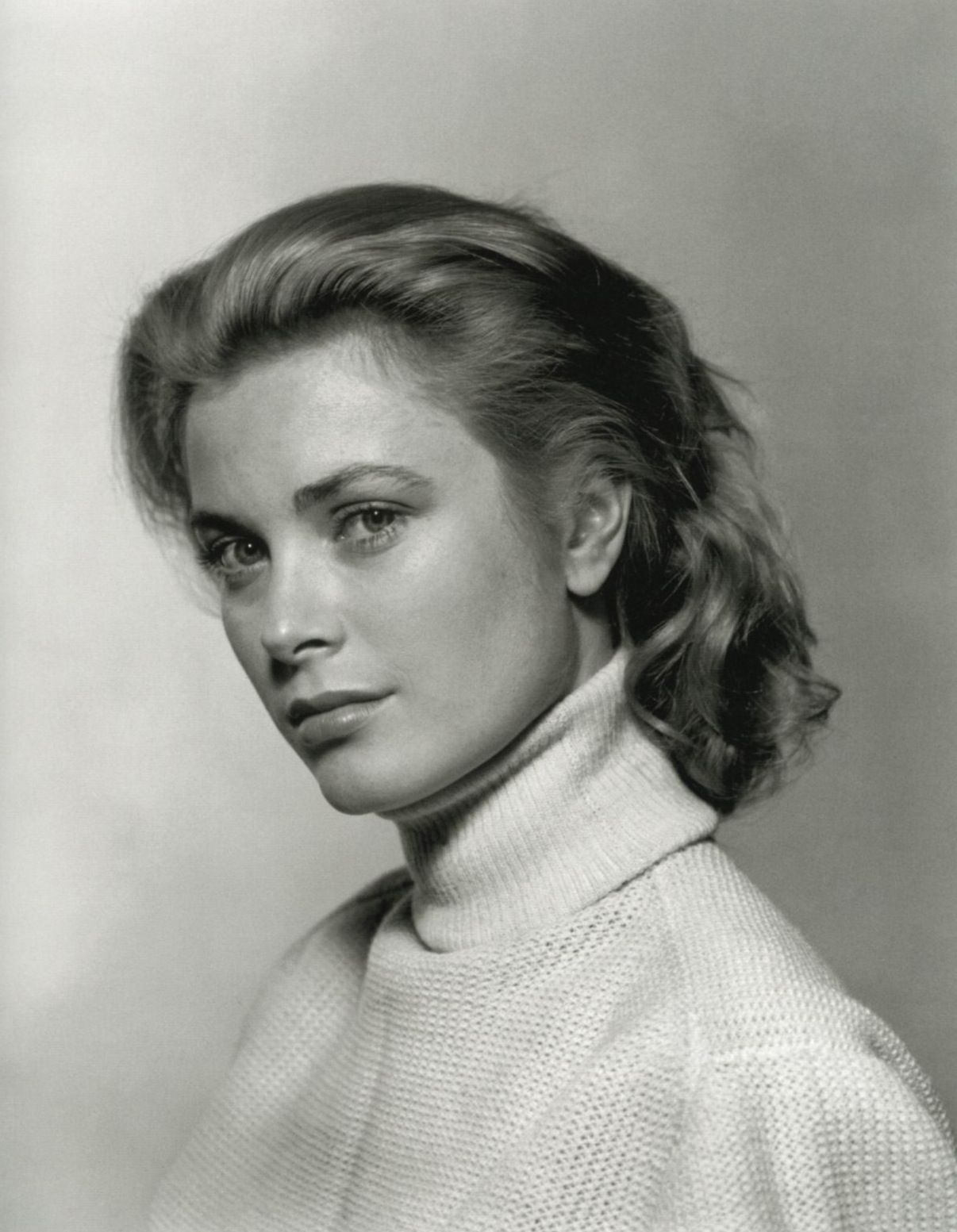 Actrice Grace Kelly Page 2