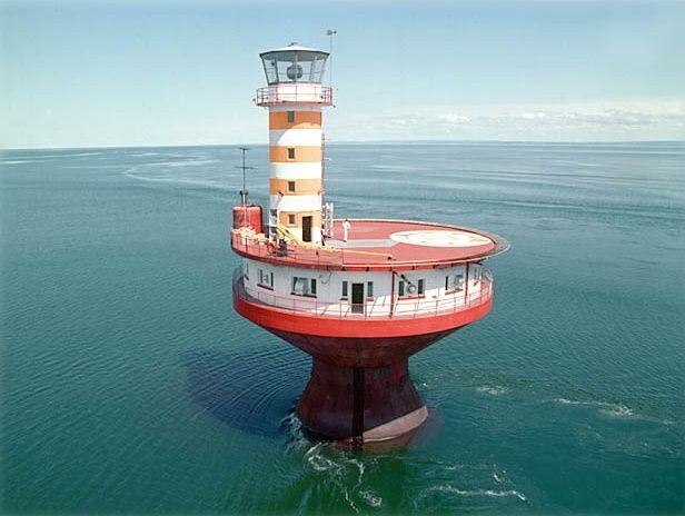 centre de rencontre le phare